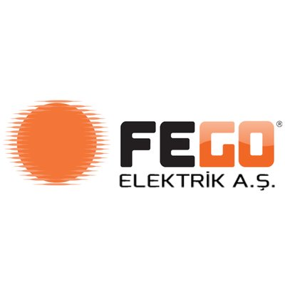 FEGO Elektrik Sanayi ve Ticaret A.Ş., FEGO