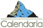 Calendaria AG