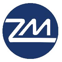 Zakład Metalowy ZELMET Sp. z o.o.