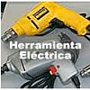 Ferreteria Industrial, suministro industrial, herramienta eléctrica