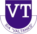 Valtanks Ltd