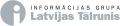 Latvijas Talrunis, Ltd