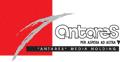 &#034&#x3b;ANTARES HOLDING&#034&#x3b;