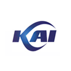 KAITECH Inc