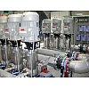 Pompes services 59 est spécialisée dans le négoce, la réparation, la maintenance, l'installation de tuyauterie pour pomp
