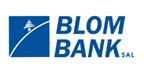 BLOM BANK Sal