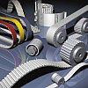 BINDER Magnetic est leader et fait référence sur le marché français de la transmission de mouvement synchrone par courro