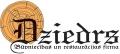 Dziedrs Ltd