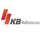 KBADHESIVES CO.,LTD