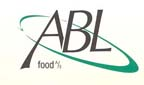 ABL FOOD A/S