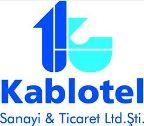Kablotel Sanayi ve Ticaret Ltd. Şti.