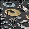 Articulos de metal en base a las demandas del cliente