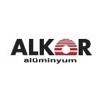Alkor Alüminyum Sanayi Ticaret Ltd. Şti.