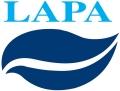 Lapa Ltd. Ltd