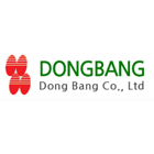 Dongbang B&amp&#x3b;H Co., Ltd.