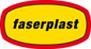 Faserplast Composites AG