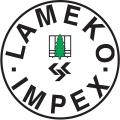Lameko Impex Ltd