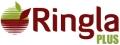 Ringla plus, Ltd