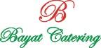 BAYAT CATERING,Spa
