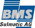 BMS Sulmatic AG