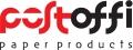 Postoffi Ltd