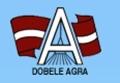Dobele Agra S.I.A. Ltd