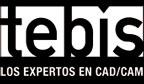 TEBIS IBERIA S.L.