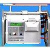 Machine GDF MSA 3000