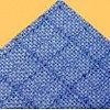 Descriptif de la gamme : Textiles tissés à partir de filaments de verre offrant à la fois résistance mécanique et tenue
