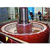 Hidrogeneratori za elektrane