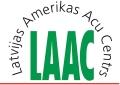 Latvijas Amerikas Acu centrs Ltd
