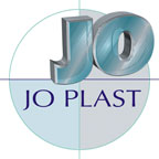 J O Plast A/S (Reklamebeskyttet. Advertisement protected.)