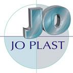 J O Plast A/S