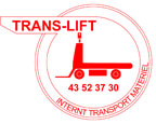 TRANS-LIFT ApS