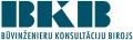 Buvinzenieru konsultaciju birojs Ltd