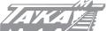 Taka M, Ltd