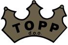 TOPP d.o.o.