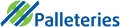PalleteRies, Ltd
