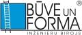 Inzenieru birojs Buve un Forma Ltd