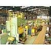 Velkosériová strojírenská výroba, kovovýroba Společnost STEELTEC CZ nabízí volné výrobní kapacity: -velkosériová strojí