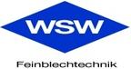 WSW AG (Feinblechtechnik)