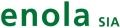 Enola Ltd