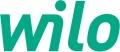 Wilo Baltic, Ltd