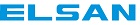 Elsan Elektrik Gereçleri Sanayi ve Ticaret A.Ş., ELSAN