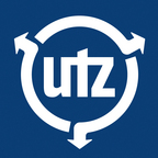 Georg Utz AG