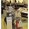 Technologie hydraulique et fonction des clapet logique