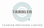 Tandler Precision Ltd