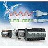 Slaboproudé elektrické ochranné systémy a svodiče přepětí
