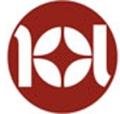Rigas kombinetas lopbaribas rupnica Ltd