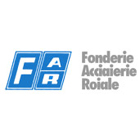 F.A.R., SpA